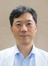TOMIYAMA Noriyuki Director of Diagnostic and Interventional Radiology