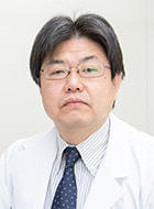 KIN Shoshin Director of Breast and Endocrine Surgery