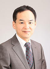KUBO Tateki Director of Plastic Surgery