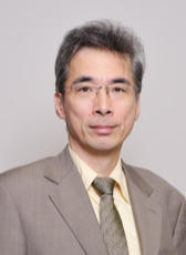OOZONO Keiichi Director of Center for Maternal, Fetal and Neonatal Medicine