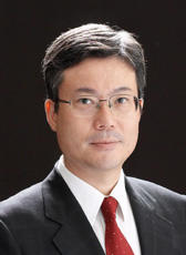 KIMURA Tadashi Director of Center for Maternal, Fetal and Neonatal Medicine